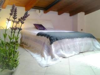 Foto - Villa Strada Provinciale 192, Vigevano