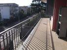 Appartamento Affitto Mariglianella