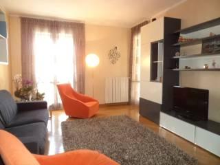 Foto - Appartamento ottimo stato, secondo piano, Tortona