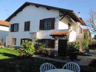 Foto - Villa via Mazzini 5, Gambolo'
