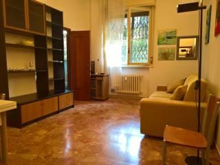 Foto - Monolocale via A  Canova, Talenti, Firenze