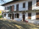 Appartamento Affitto Moretta