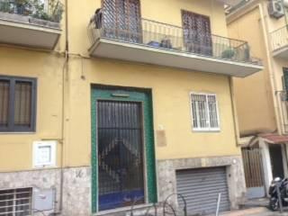 Foto - Trilocale via Giovanni Pascoli 24, Castellammare Di Stabia
