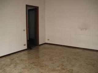 Foto - Bilocale buono stato, secondo piano, Saronno
