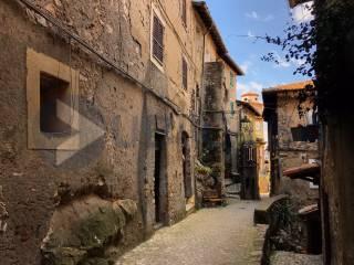 Foto - Quadrilocale via Maggiore, Artena