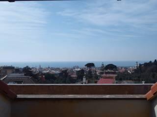 Foto - Appartamento viale Antonio ed Elina Devoto 93, Chiavari