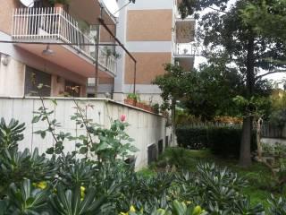 Foto - Appartamento via Rodolfo Stanziale 40, San Giorgio A Cremano