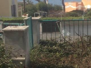 Foto - Bilocale via Aurelia Sud, Aurelia, Civitavecchia