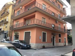 Foto - Appartamento via Antonio Vivaldi 1, Brolo