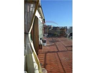 Foto - Appartamento buono stato, sesto piano, San Giorgio A Cremano
