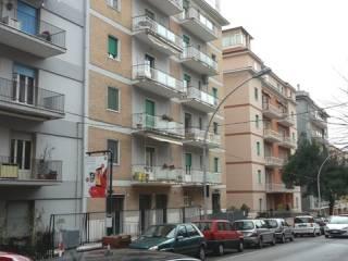 Foto - Appartamento buono stato, Chieti