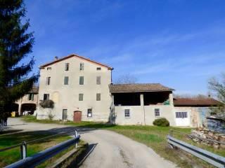 Foto - Rustico / Casale Strada Provinciale 57 35, Scipione, Salsomaggiore Terme