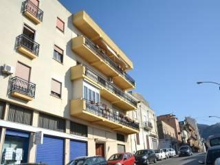 Foto - Appartamento via Pia Opera Pastore, 55, Alcamo