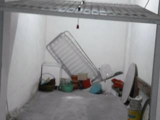 Foto - Box / Garage via Armando Diaz 52, Aversa