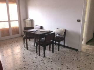 Foto - Quadrilocale Borgo Aragno 2, Mondovi'