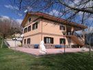 Villa Vendita Paliano