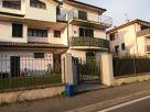 Appartamento Affitto Motta Visconti