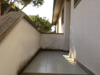 Foto - Quadrilocale buono stato, secondo piano, Cecina