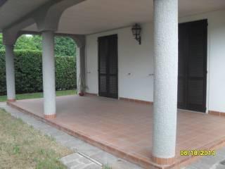 Foto - Villa, ottimo stato, 208 mq, Cislago