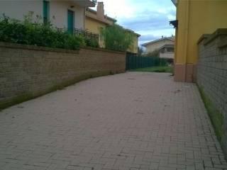 Foto - Trilocale nuovo, primo piano, Loreto Aprutino