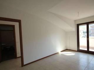 Foto - Bilocale nuovo, terzo piano, Montesilvano