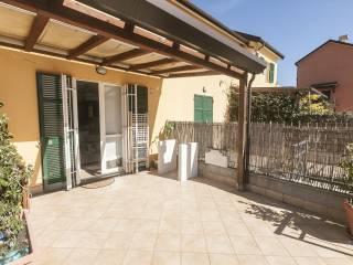 Foto - Casa indipendente 121 mq, ottimo stato, Arenzano
