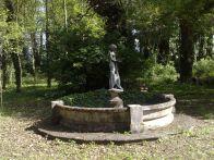 Villa Vendita San Pietro In Casale