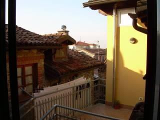 Foto - Bilocale via Chiesa, Mornese