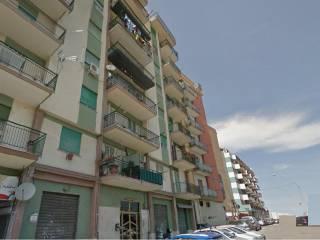Foto - Appartamento via Stazzone 7, Orsa Minore, Orsa maggiore, Palermo