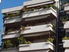 Appartamento Vendita Prato  3 - Zarini, Mezzana, Repubblica, Montegrappa