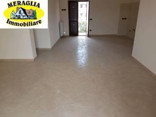 Foto - Appartamento nuovo, primo piano, Trentola Ducenta
