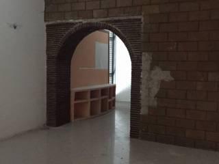 Foto - Trilocale via Matteo Renato Imbriani, Avvocata, Napoli
