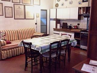 Foto - Monolocale buono stato, primo piano, Centro Storico, Bologna