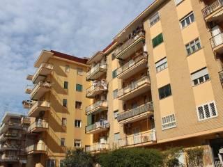 Foto - Trilocale buono stato, secondo piano, San Giorgio A Cremano