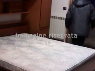 Foto - Bilocale buono stato, quarto piano, Cittadella, Grosseto