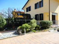 Villa Vendita Montegrotto Terme