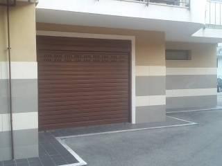 Foto - Box / Garage salita Fosse 30, Paradiso, Messina