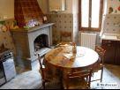 Appartamento Vendita Greve In Chianti
