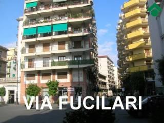 Foto - Trilocale via Fucilari 70, Nocera Inferiore