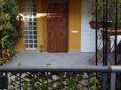 Appartamento Affitto Colverde