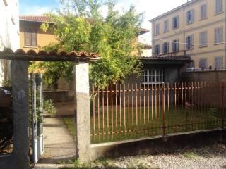 Foto - Casa indipendente 99 mq, da ristrutturare, Ceriano Laghetto