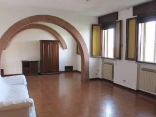 Foto - Villa via Ladino 323, Borgo Scoline, Ferrara