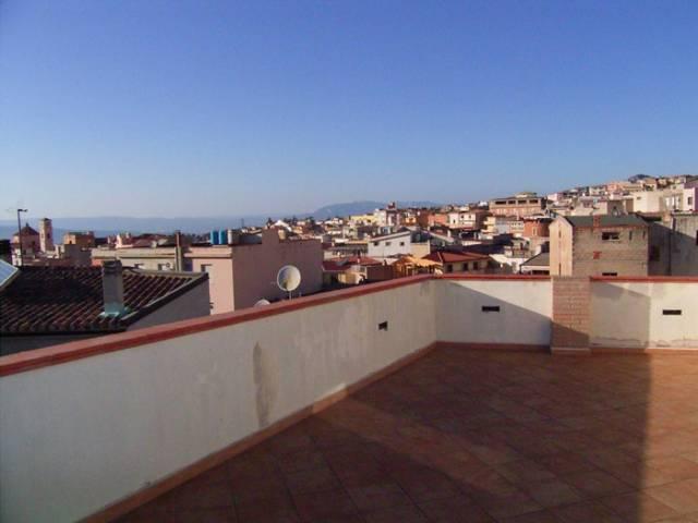 Appartamento in vendita a Dorgali, 2 locali, prezzo € 45.000 | CambioCasa.it
