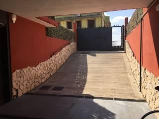 Immobile Affitto Roma 36 - Finocchio - Torre Gaia - Tor Vergata