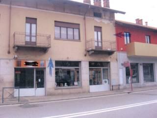 Foto - Appartamento all'asta via Ivrea 53, Biella