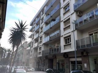 Foto - Appartamento via Nicola Fabrizi 87, San Martino, Messina