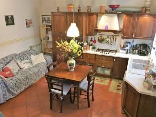 Foto - Casa indipendente 75 mq, buono stato, Poggio Alla Malva, Carmignano