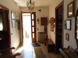 Foto - Villa, buono stato, 400 mq, Adria