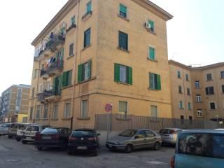 Foto - Trilocale 90 mq, Foggia