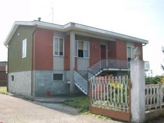 Foto - Villa, buono stato, 210 mq, Portalbera